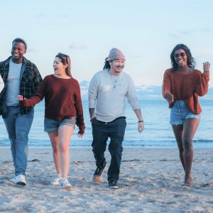 Mishaps Expats Life Abroad